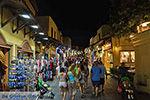 Rhodos stad Rhodos - Rhodos Dodecanese - Foto 1322 - Foto van De Griekse Gids