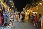 Rhodos stad Rhodos - Rhodos Dodecanese - Foto 1326 - Foto van De Griekse Gids