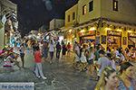 Rhodos stad Rhodos - Rhodos Dodecanese - Foto 1328 - Foto van De Griekse Gids