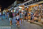 Rhodos stad Rhodos - Rhodos Dodecanese - Foto 1332 - Foto van De Griekse Gids