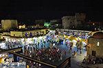 Rhodos stad Rhodos - Rhodos Dodecanese - Foto 1337 - Foto van De Griekse Gids
