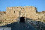 Rhodos stad Rhodos - Rhodos Dodecanese - Foto 1342 - Foto van De Griekse Gids