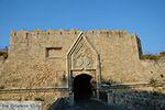 Rhodos stad Rhodos - Rhodos Dodecanese - Foto 1343 - Foto van De Griekse Gids