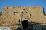 Rhodos stad Rhodos - Rhodos Dodecanese - Foto 1344 - Foto van De Griekse Gids