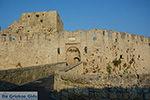 Rhodos stad Rhodos - Rhodos Dodecanese - Foto 1346 - Foto van De Griekse Gids