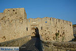 Rhodos stad Rhodos - Rhodos Dodecanese - Foto 1347 - Foto van De Griekse Gids