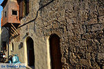 Rhodos stad Rhodos - Rhodos Dodecanese - Foto 1357 - Foto van De Griekse Gids