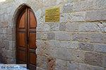 Rhodos stad Rhodos - Rhodos Dodecanese - Foto 1361 - Foto van De Griekse Gids