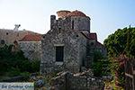 Rhodos stad Rhodos - Rhodos Dodecanese - Foto 1363