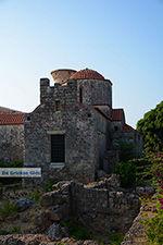 Rhodos stad Rhodos - Rhodos Dodecanese - Foto 1364 - Foto van De Griekse Gids