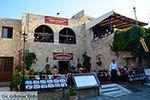 Rhodos stad Rhodos - Rhodos Dodecanese - Foto 1371 - Foto van De Griekse Gids