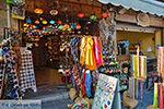 Rhodos stad Rhodos - Rhodos Dodecanese - Foto 1395 - Foto van De Griekse Gids