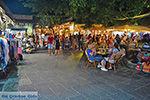 Rhodos stad Rhodos - Rhodos Dodecanese - Foto 1425 - Foto van De Griekse Gids
