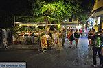 Rhodos stad Rhodos - Rhodos Dodecanese - Foto 1427 - Foto van De Griekse Gids