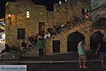 Rhodos stad Rhodos - Rhodos Dodecanese - Foto 1430 - Foto van De Griekse Gids