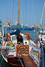JustGreece.com Rhodos stad Rhodos - Rhodos Dodecanese - Foto 1448 - Foto van De Griekse Gids