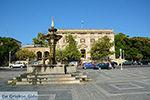 Rhodos stad Rhodos - Rhodos Dodecanese - Foto 1458 - Foto van De Griekse Gids