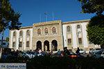 Rhodos stad Rhodos - Rhodos Dodecanese - Foto 1461 - Foto van De Griekse Gids