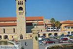 Rhodos stad Rhodos - Rhodos Dodecanese - Foto 1479