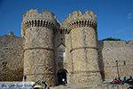 Rhodos stad Rhodos - Rhodos Dodecanese - Foto 1527