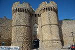 JustGreece.com Rhodos stad Rhodos - Rhodos Dodecanese - Foto 1528 - Foto van De Griekse Gids
