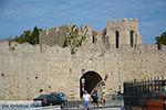 JustGreece.com Rhodos stad Rhodos - Rhodos Dodecanese - Foto 1536 - Foto van De Griekse Gids