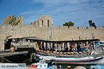 Rhodos stad Rhodos - Rhodos Dodecanese - Foto 1537