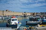 Rhodos stad Rhodos - Rhodos Dodecanese - Foto 1541 - Foto van De Griekse Gids
