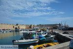 Rhodos stad Rhodos - Rhodos Dodecanese - Foto 1544 - Foto van De Griekse Gids