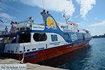 Rhodos stad Rhodos - Rhodos Dodecanese - Foto 1548