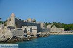 Rhodos stad Rhodos - Rhodos Dodecanese - Foto 1560