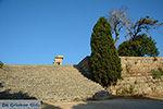 Rhodos stad Rhodos - Rhodos Dodecanese - Foto 1576