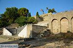 Rhodos stad Rhodos - Rhodos Dodecanese - Foto 1580 - Foto van De Griekse Gids