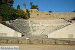 Rhodos stad Rhodos - Rhodos Dodecanese - Foto 1581