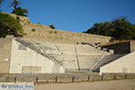 Rhodos stad Rhodos - Rhodos Dodecanese - Foto 1591 - Foto van De Griekse Gids