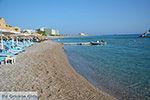 Rhodos stad Rhodos - Rhodos Dodecanese - Foto 1608 - Foto van De Griekse Gids