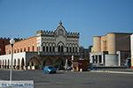 Rhodos stad Rhodos - Rhodos Dodecanese - Foto 1614 - Foto van De Griekse Gids