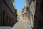 Rhodos stad Rhodos - Rhodos Dodecanese - Foto 1621 - Foto van De Griekse Gids