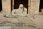 Rhodos stad Rhodos - Rhodos Dodecanese - Foto 1630 - Foto van De Griekse Gids