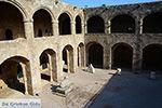 Rhodos stad Rhodos - Rhodos Dodecanese - Foto 1631 - Foto van De Griekse Gids
