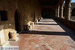 Rhodos stad Rhodos - Rhodos Dodecanese - Foto 1633