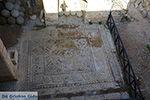 Rhodos stad Rhodos - Rhodos Dodecanese - Foto 1649 - Foto van De Griekse Gids
