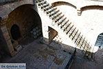 Rhodos stad Rhodos - Rhodos Dodecanese - Foto 1651 - Foto van De Griekse Gids