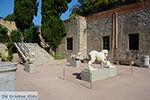 Rhodos stad Rhodos - Rhodos Dodecanese - Foto 1672 - Foto van De Griekse Gids