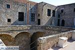 Rhodos stad Rhodos - Rhodos Dodecanese - Foto 1674 - Foto van De Griekse Gids