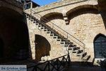 Rhodos stad Rhodos - Rhodos Dodecanese - Foto 1675 - Foto van De Griekse Gids