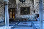 Rhodos stad Rhodos - Rhodos Dodecanese - Foto 1718 - Foto van De Griekse Gids