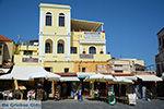 Rhodos stad Rhodos - Rhodos Dodecanese - Foto 1745 - Foto van De Griekse Gids