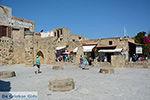 Rhodos stad Rhodos - Rhodos Dodecanese - Foto 1758 - Foto van De Griekse Gids