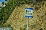Siana Rhodos - Rhodos Dodecanese - Foto 1759 - Foto van De Griekse Gids
